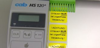 HS120_2