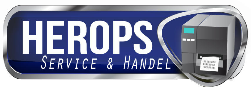 HeRoPs Service und Handel